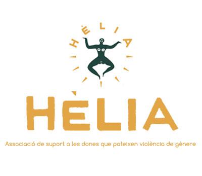 Helia Logo