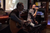 ACOUSTIC SESSIONS - ACUSTICA2