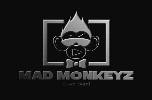 Halloween Party cu Mad Monkeyz