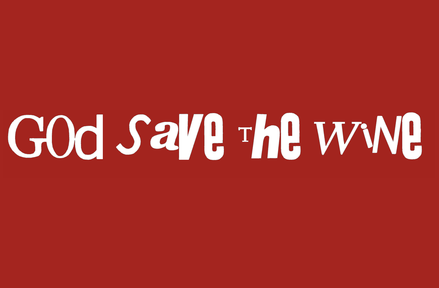 God Save The Wine 2020 at Hard Rock Cafe Firenze