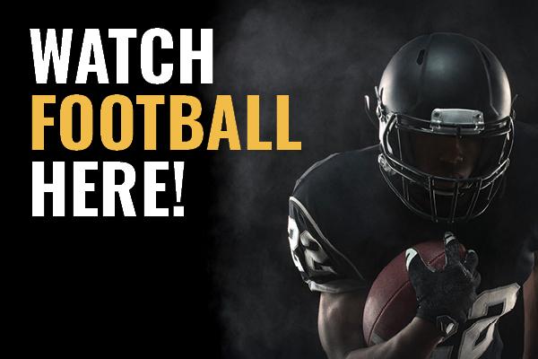 Watch Football Here