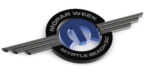 Mopar Week