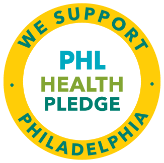 Health Pledge