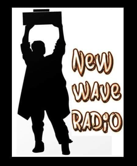 Free Music Nights Featuring New Wave Radio