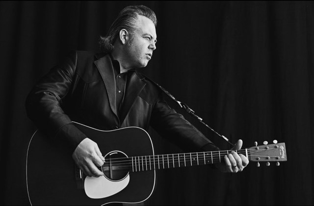 Church of Cash:  Tribute to Johnny Cash