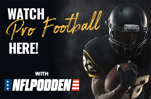 WATCH THE GAME HERE!